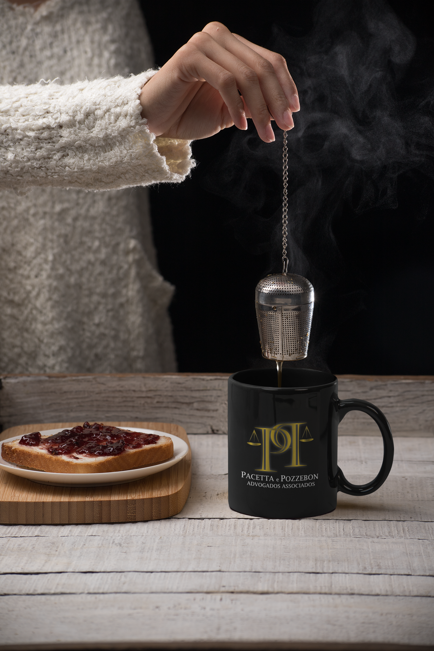 mockup-of-an-11-oz-mug-with-a-tea-infuser-on-a-wooden-table-28173.png