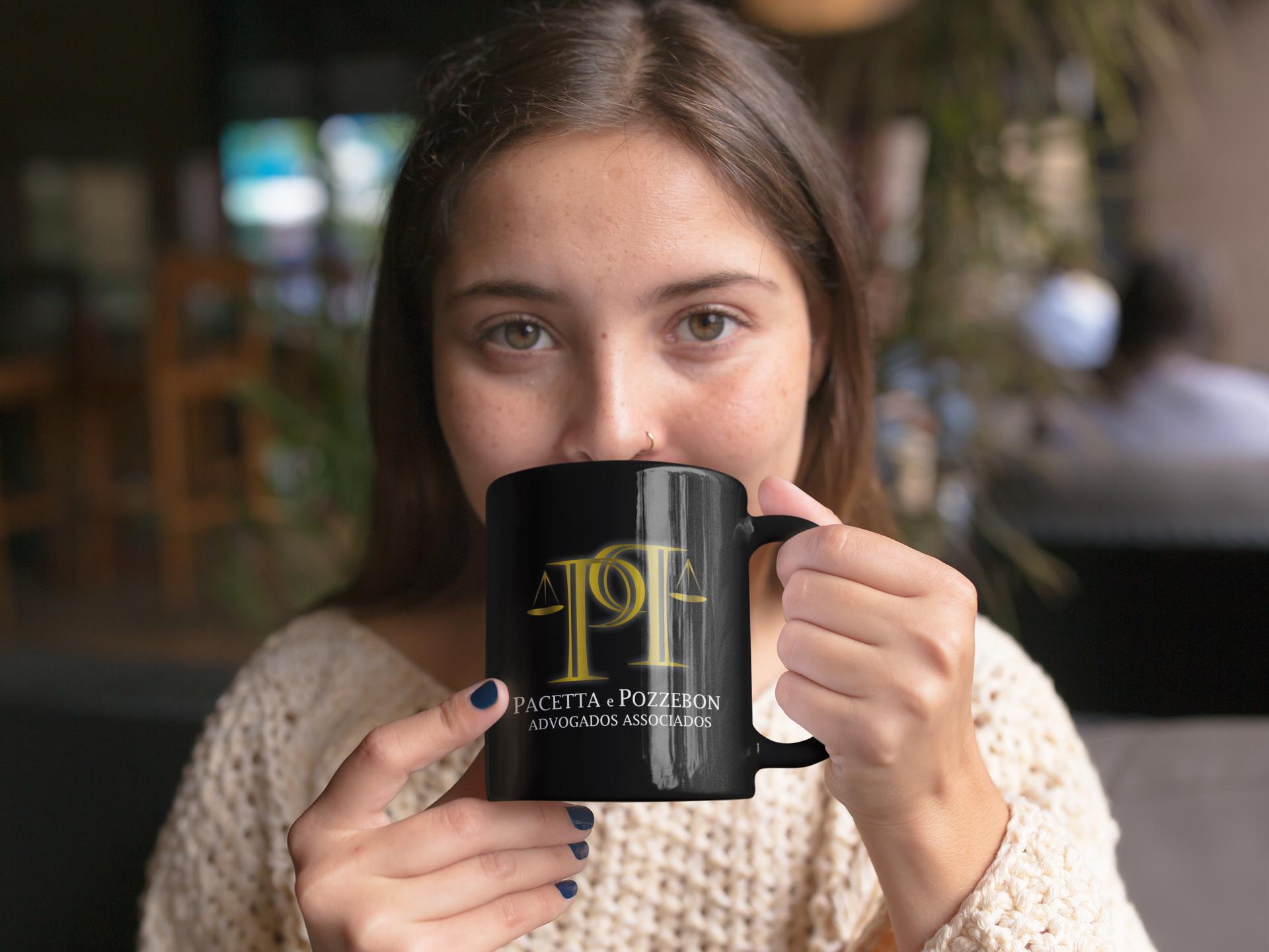 mug-mockup-of-a-beautiful-girl-drinking-a-hot-beverage-a11943 (1).png