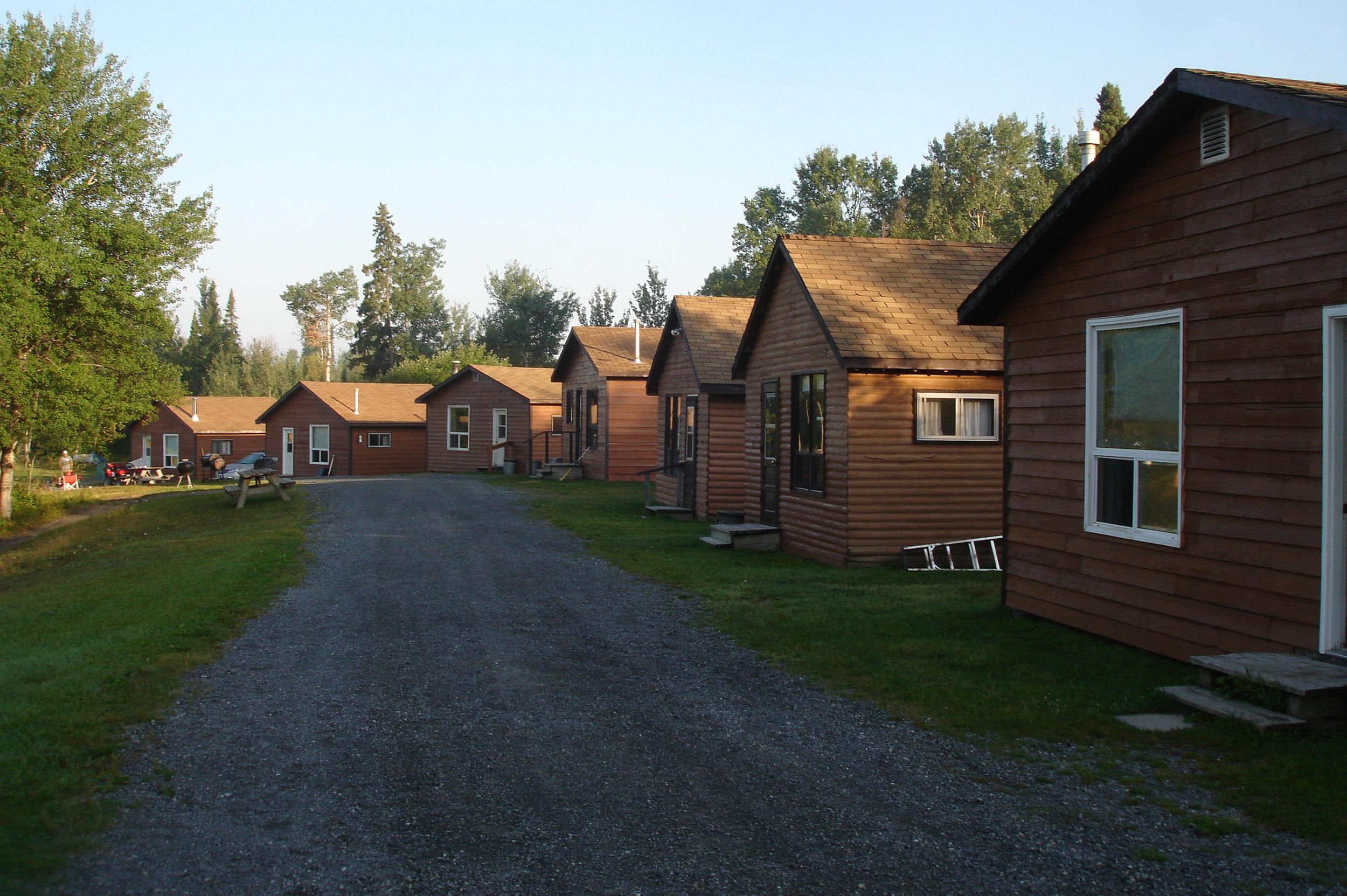 Main Street tourist camp near Santa Maria.JPG