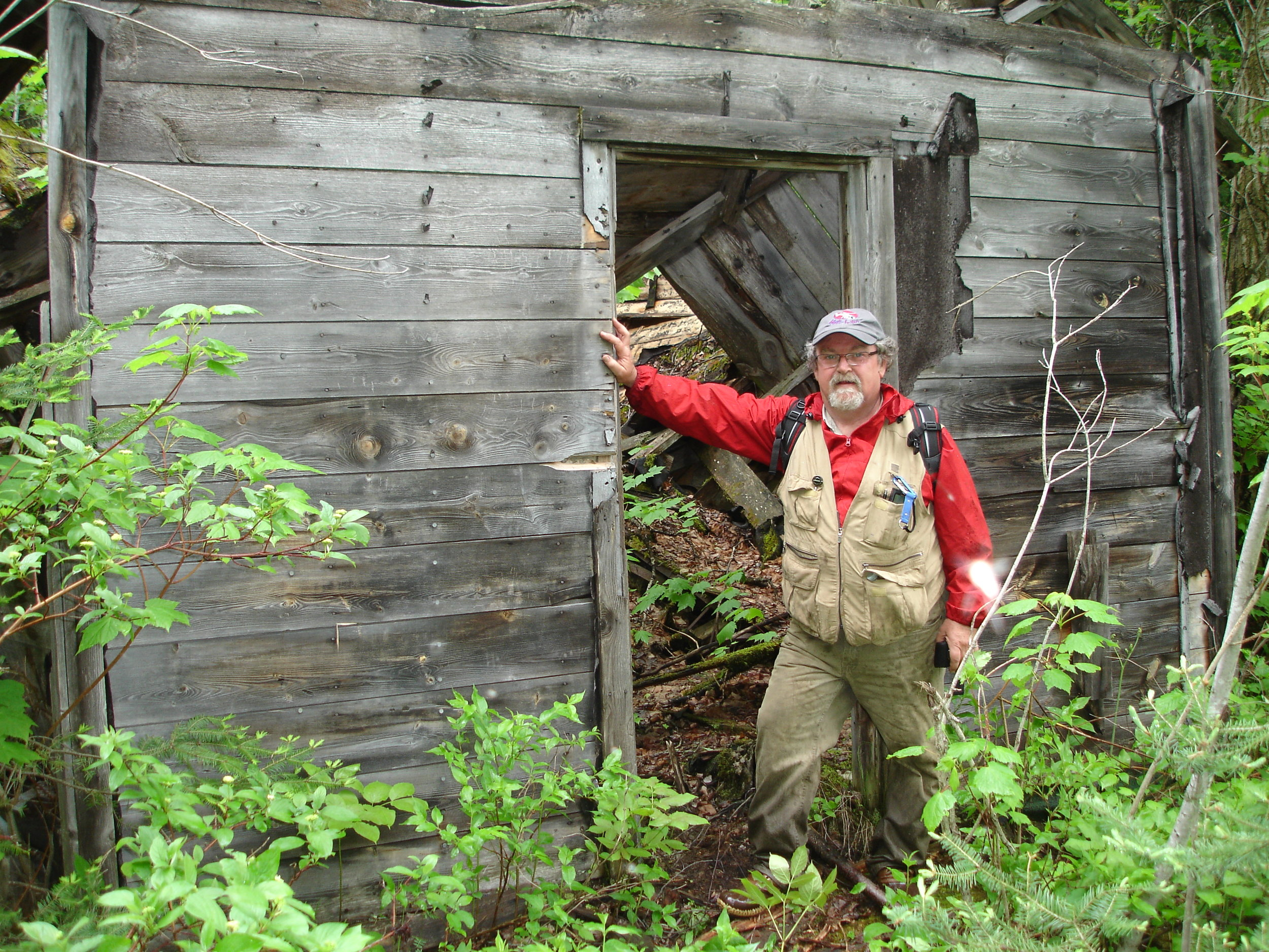 Old cabin at Shunsby.JPG