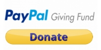 PayPal-Giving-Fund-Donate copy.jpg