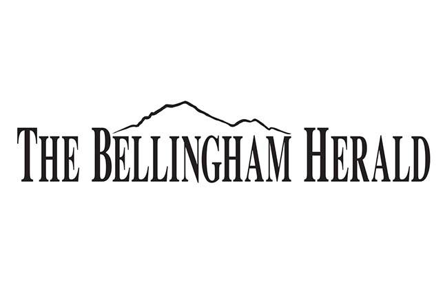 Artist Profile: Bellingham Repertory Dance performs at WWU's Western Gallery