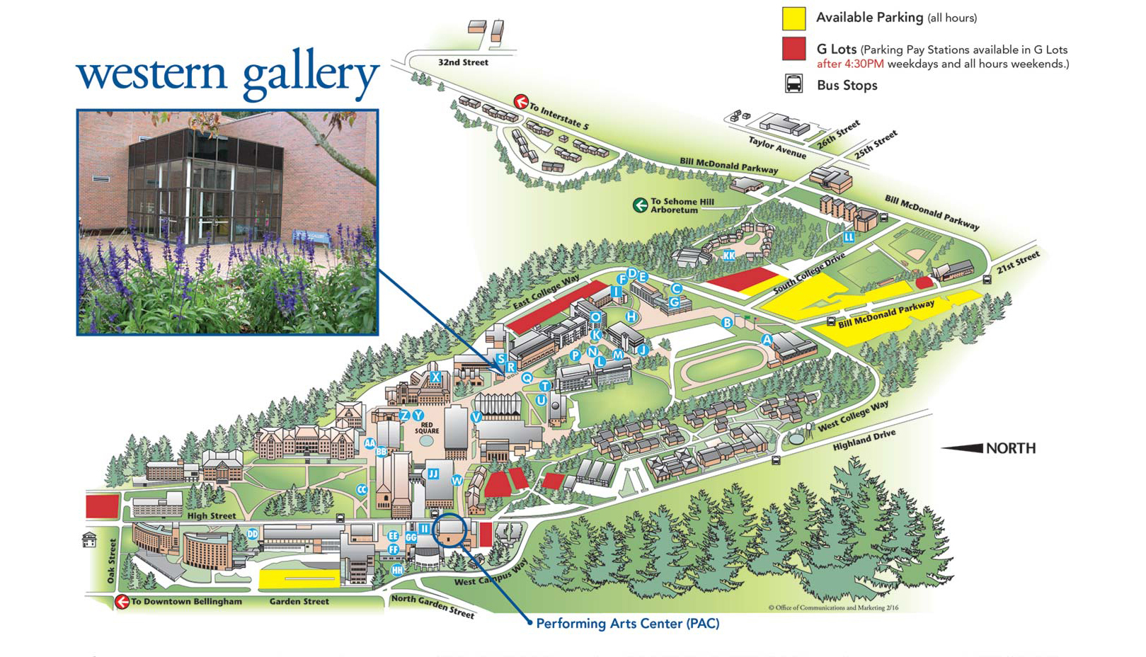 WesternGallery_Map_updated_nokey.jpg