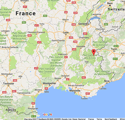 ecrins yoga vallouise map.png