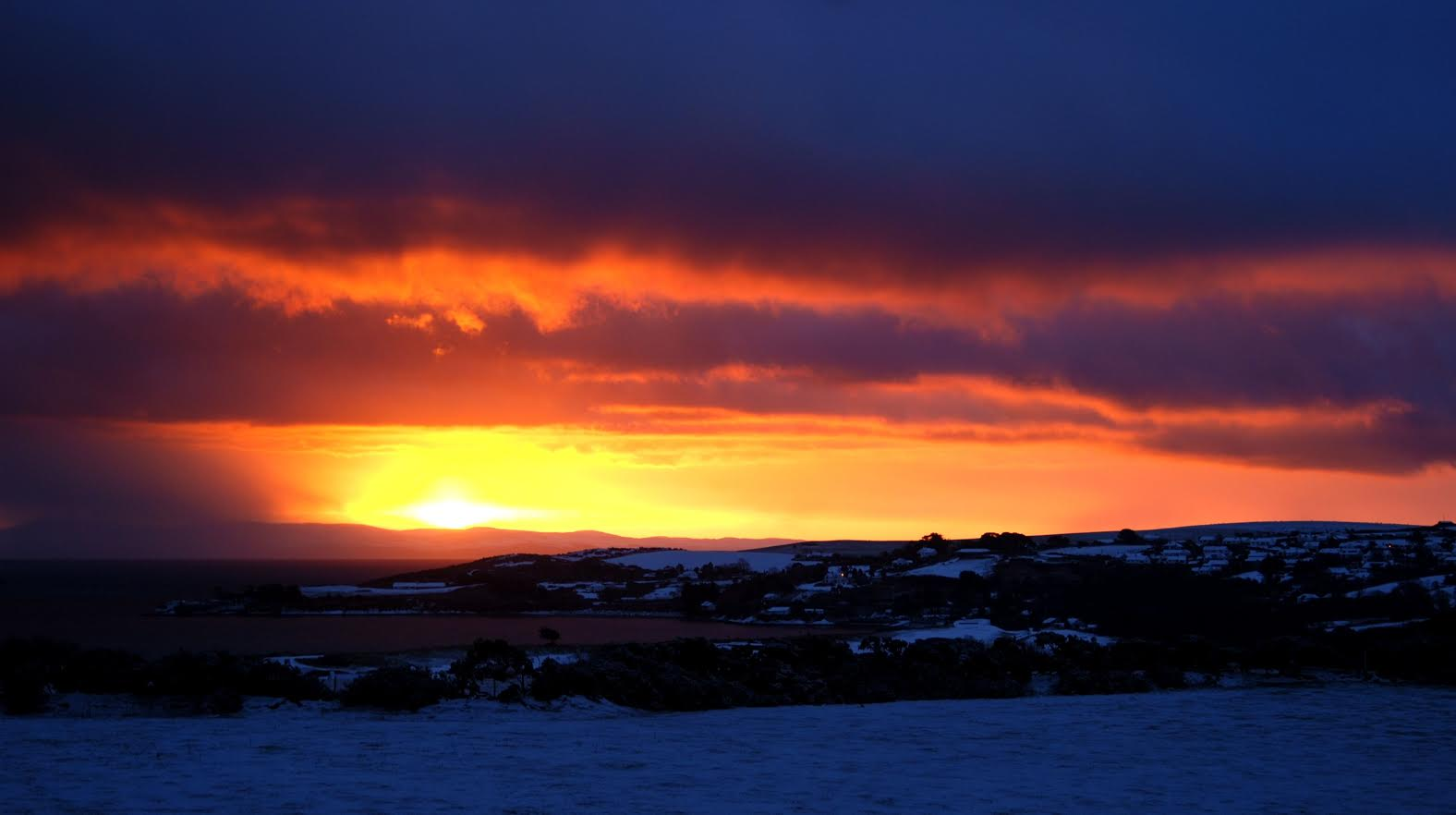 sunrisenorthwales.jpg