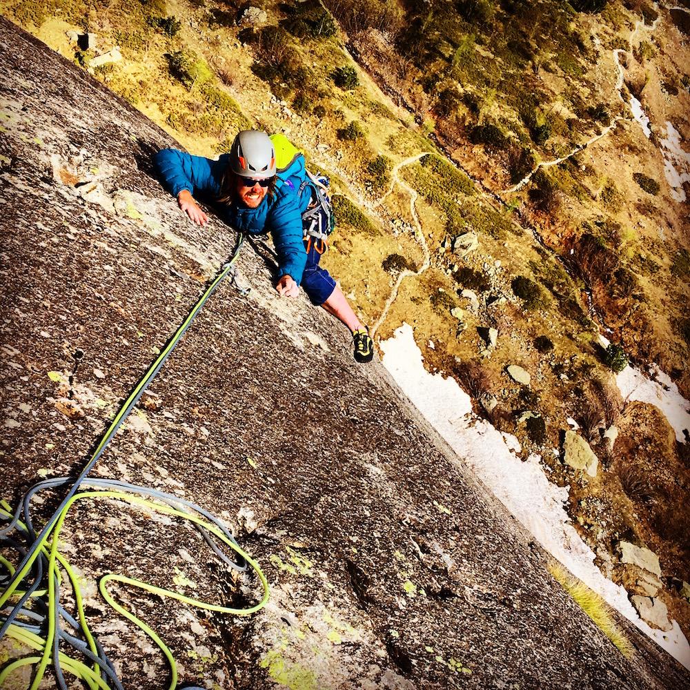 climbing-AILEFROIDE.jpg