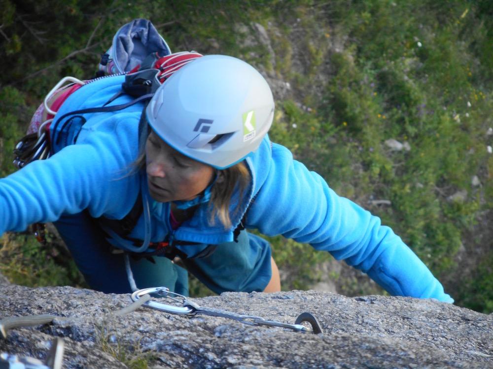 rock-climbing-cascade-bleu.jpg