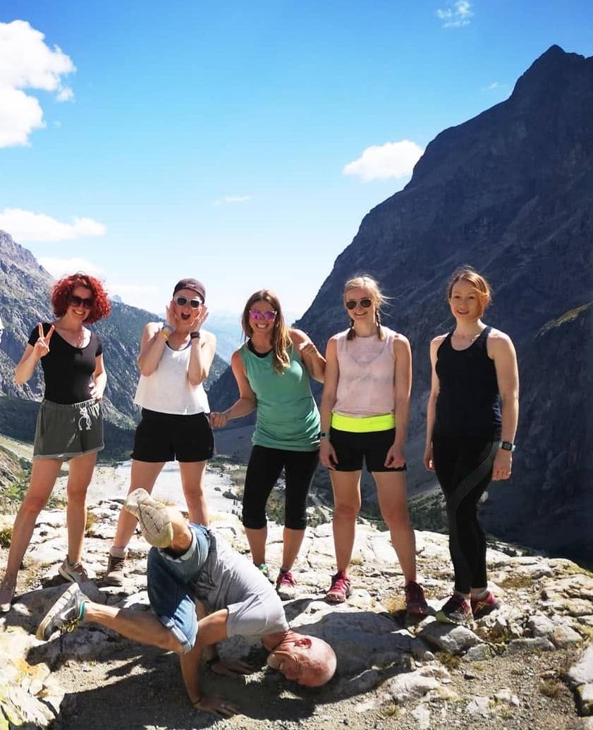 alpineyogaclimbingadventures.jpg