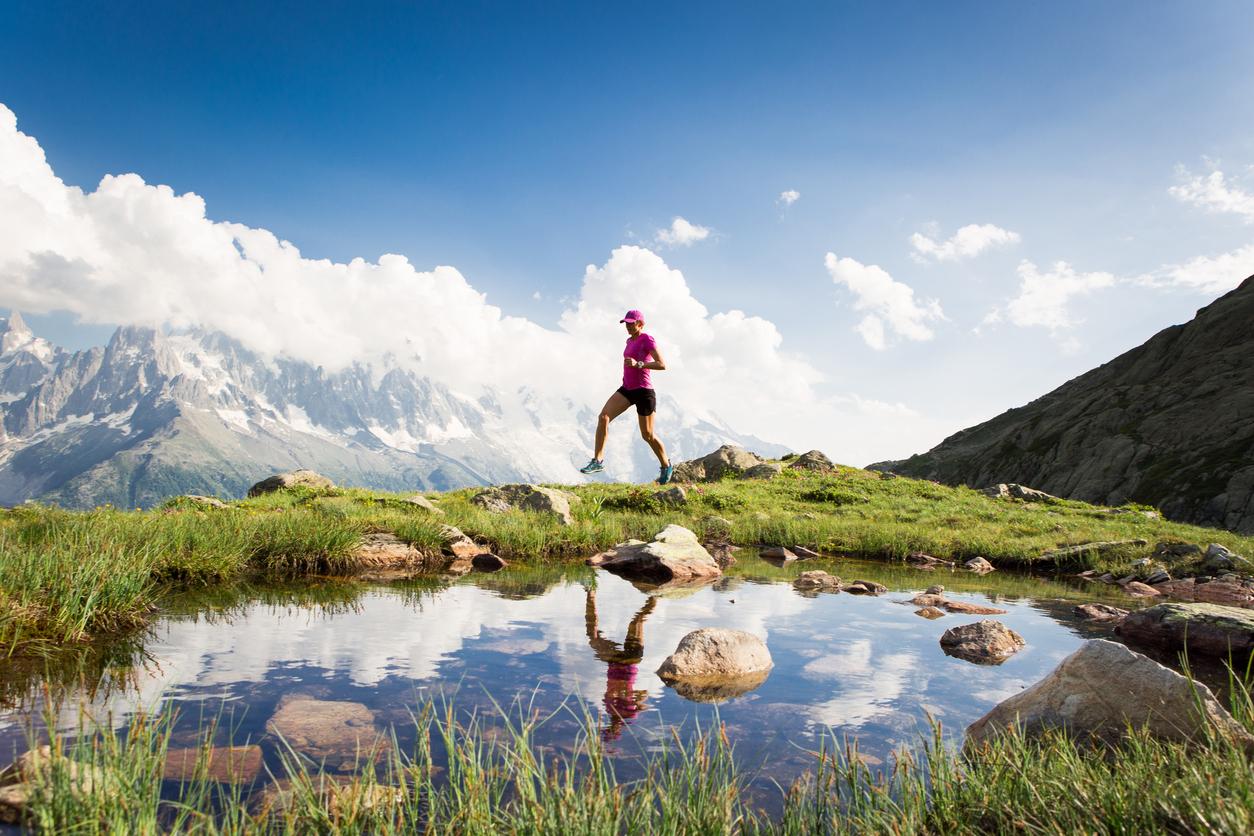 trailrunningecrins.jpg