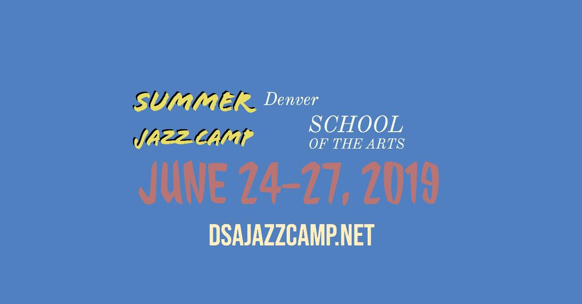 Jazz Camp.jpg