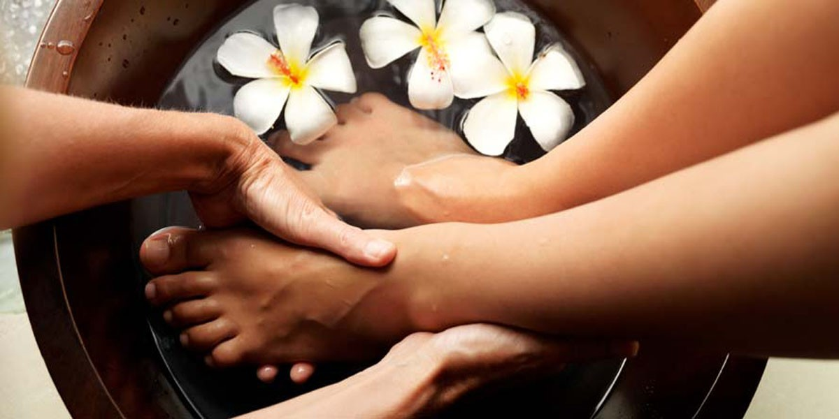 Massage Thai Geneve by Sansuk