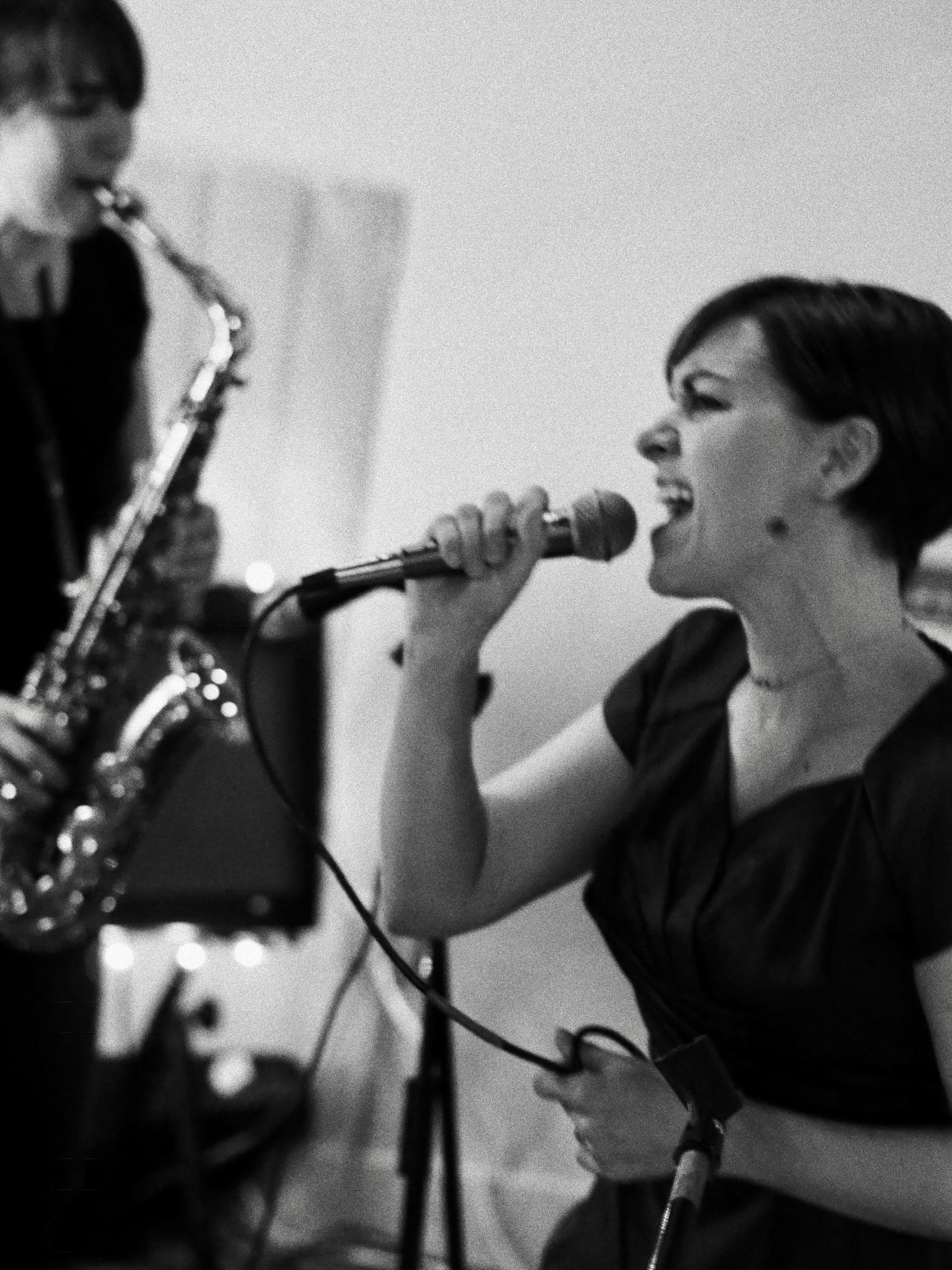 Music - NC Triangle and Beyondhttps://drowninglovers.bandcamp.com/https://katharinewhalenmusic.bandcamp.com/album/swedish-wood-patrolhttp://felixobelix.com/https://batfangs.bandcamp.com/releaseshttps://caverntavern.com/http://www.nightlightclub.com/https://catscradle.com/https://www.facebook.com/kingstreetbarKSB/https://www.arcanadurham.com/#homehttp://local506.com/https://www.thepinhook.com/http://neptunesparlour.com/