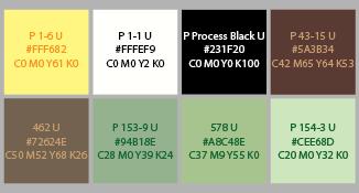 Pantone for BB-01.png