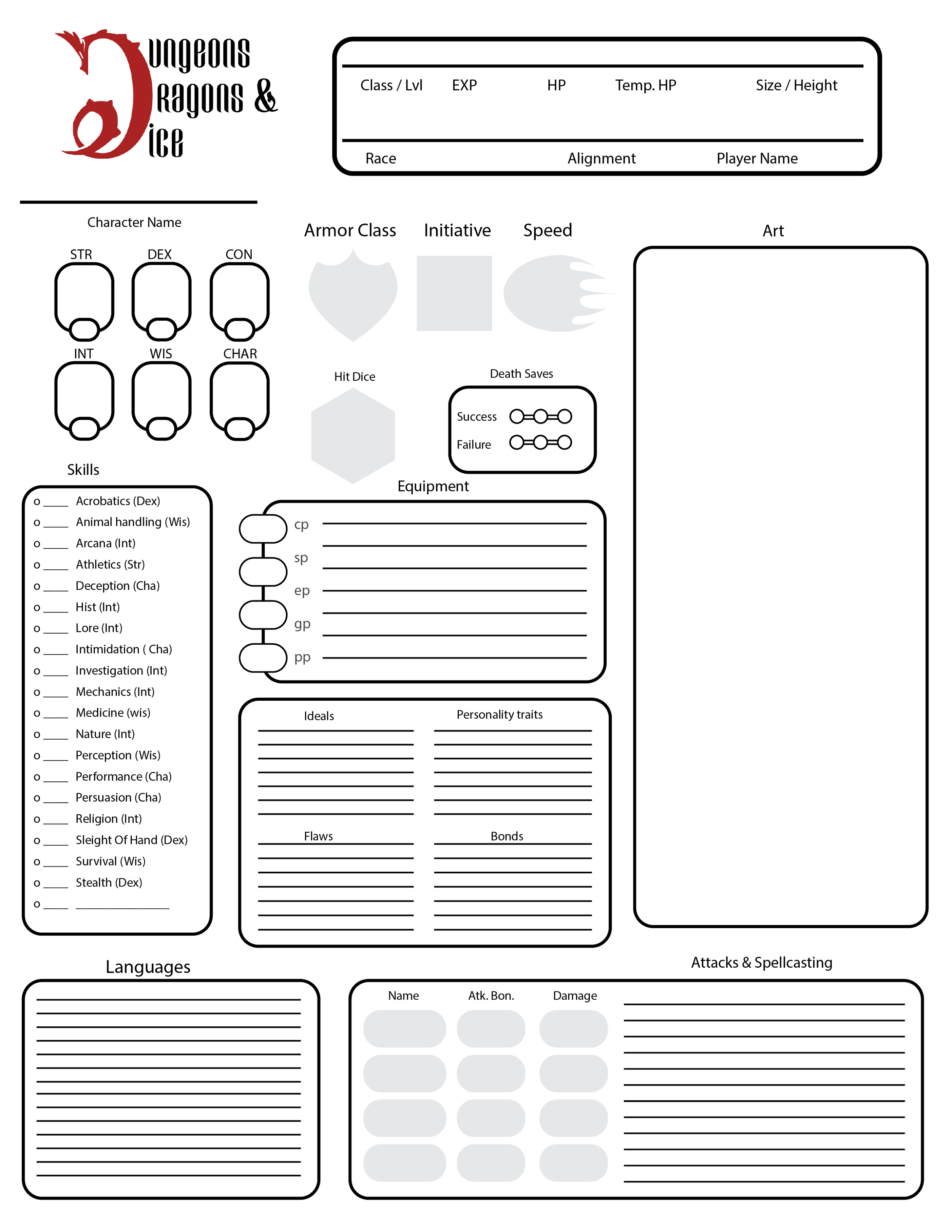 dnd sheet-01.png
