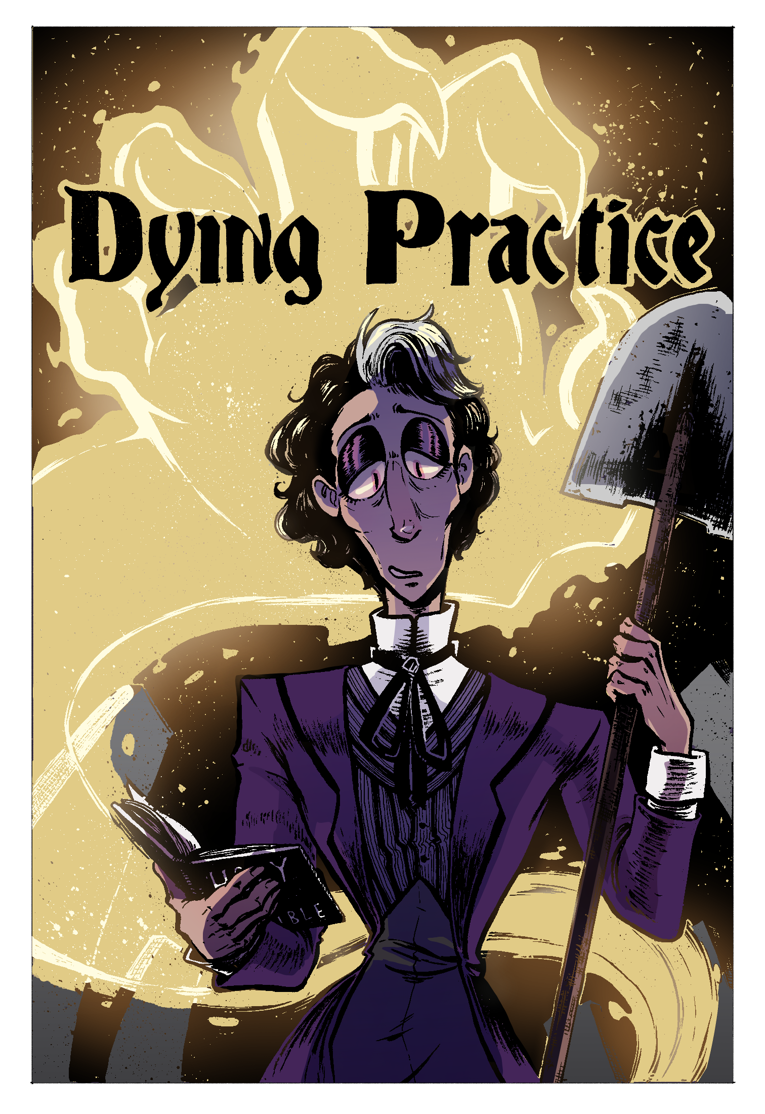 dying practice cover colors lines by ann uland portf copy.png