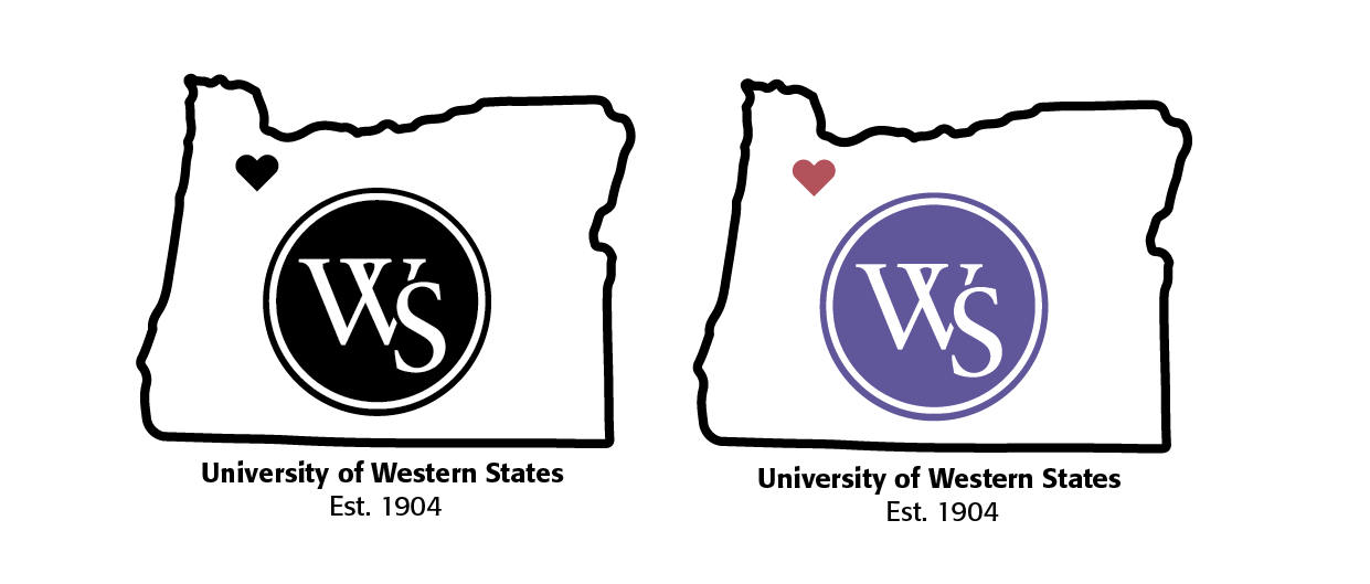 UWS-01.png
