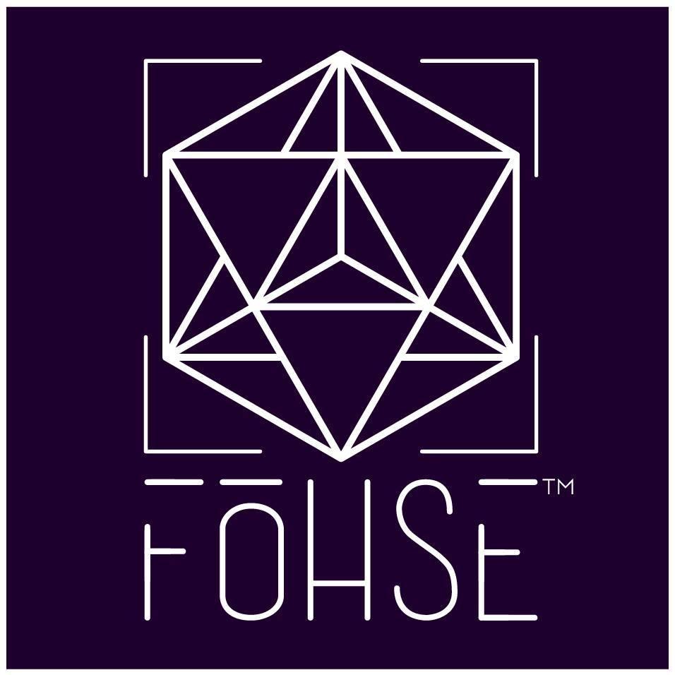 FOHSE.jpg