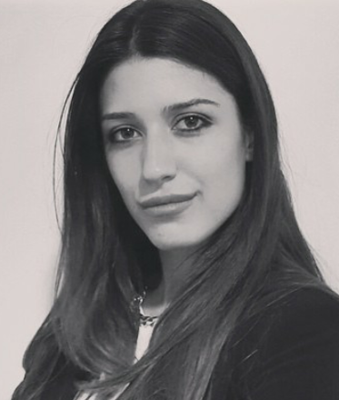 Anita Covic-c-r