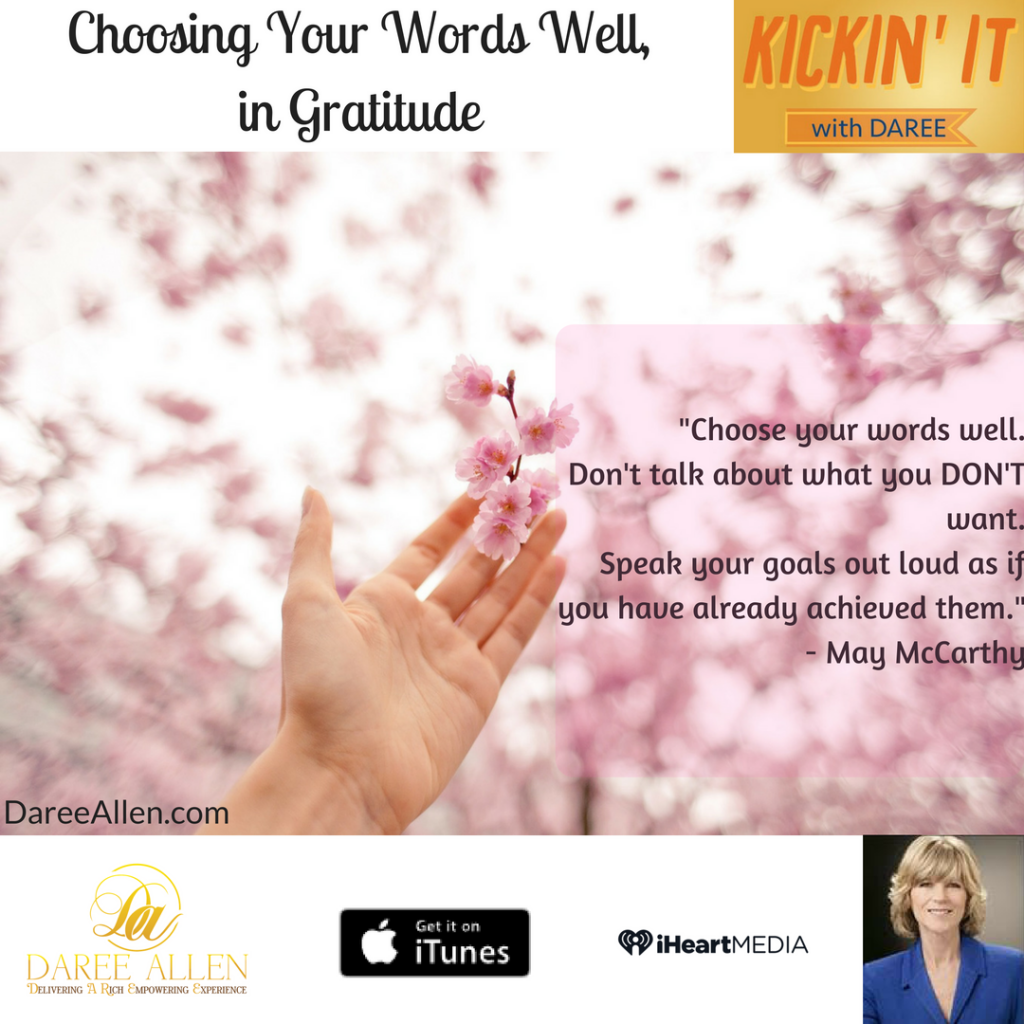 choosing-your-words-well