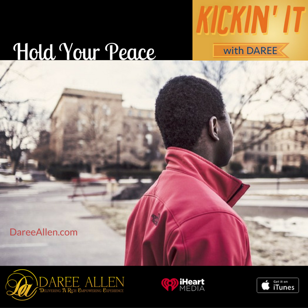 hold-your-peace