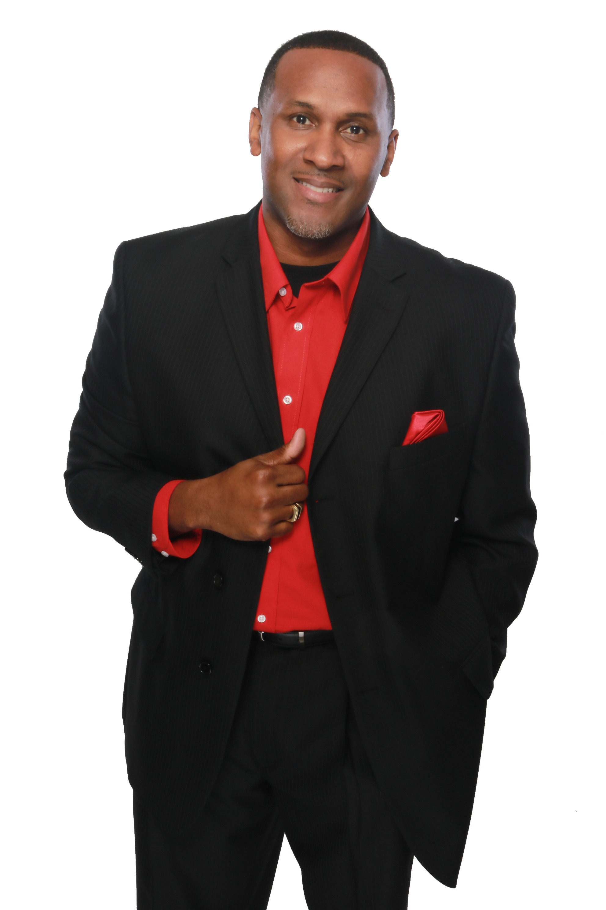 black-red-casual-holding-jacket.jpg