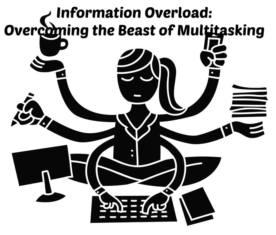 The Multitasking Beast
