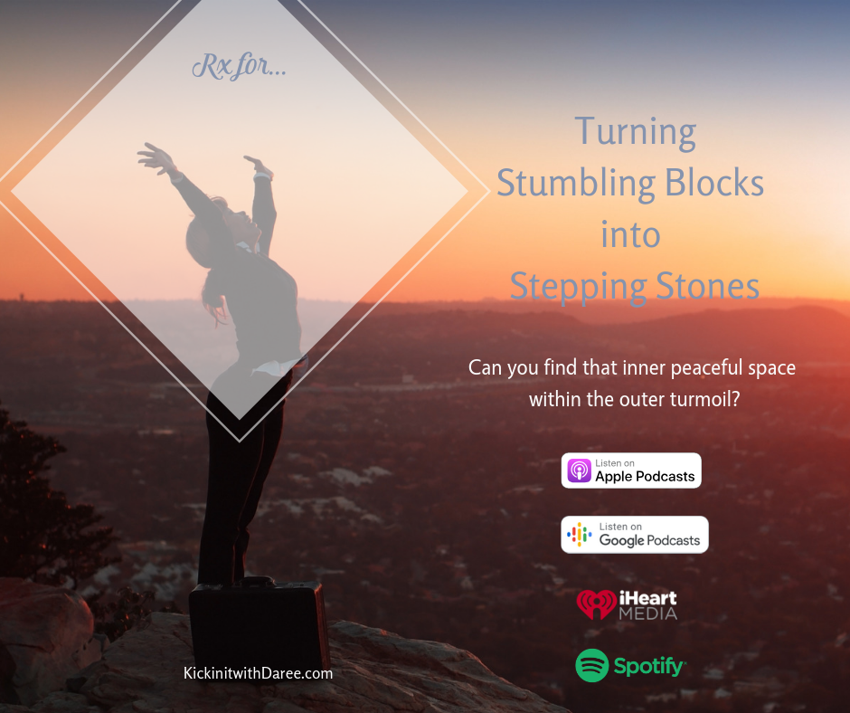StumblingBlocksSteppingStones_FB.png