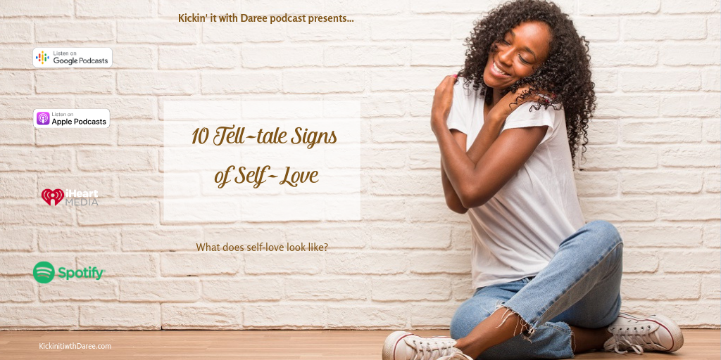 10 Tell-tale Signs of Self-Love TW.png