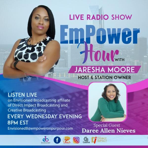 June+19+-+Empower+Hour+-+Jaresha+%28Custom%29.jpg