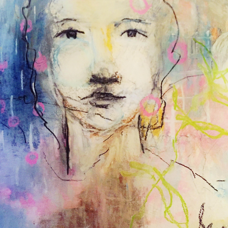 abstractface.jpg