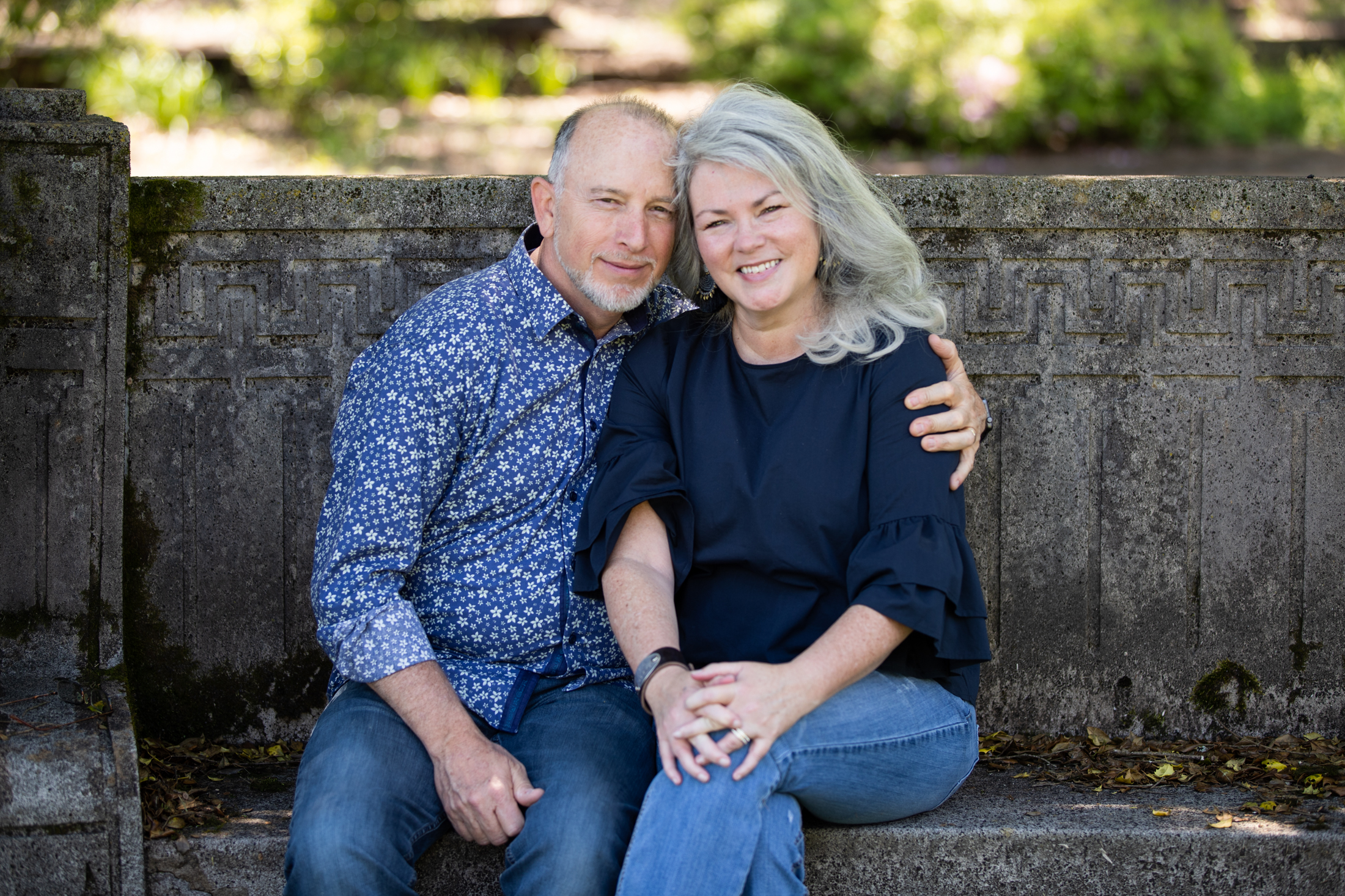 Tim and Sheila Apr 2019 (19 of 50).jpg
