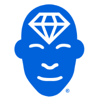 Diamond State of Mind Logo FACE ONLY 2019 PMS 2945c.jpg