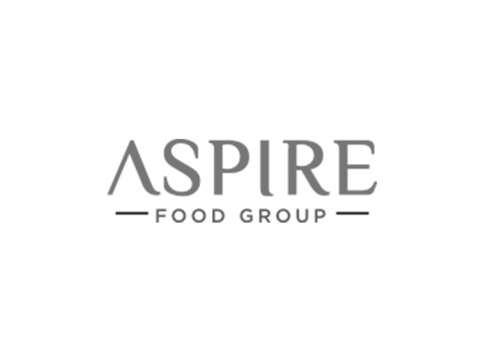 Aspire Food Group