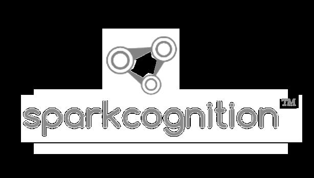 SparkCognition_Logos.png