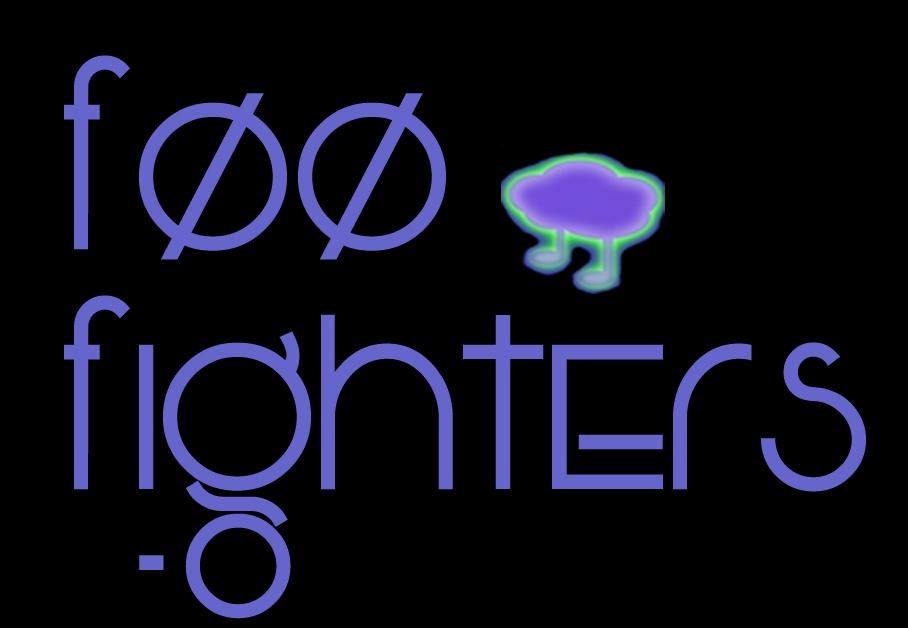 4- FooFightersChapterTitle.jpg