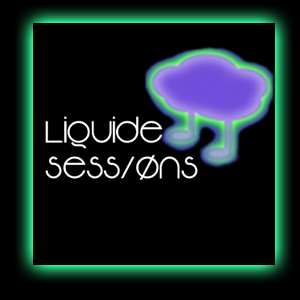 liquidesessionsGreenGlowSquareSpace.jpg