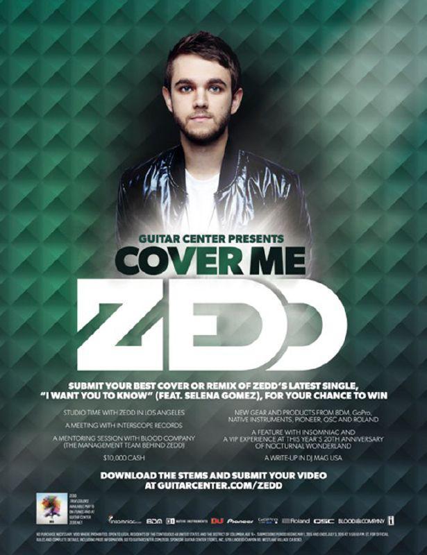 zedd contest pic.jpg