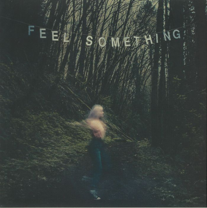 movements_feel something.jpg