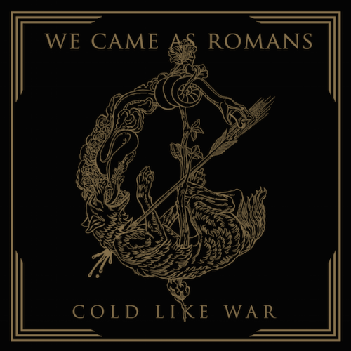 WCAR_Cold Like War.png