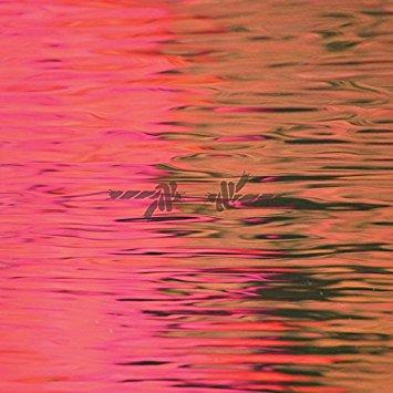 silverstein_dead reflection.jpg