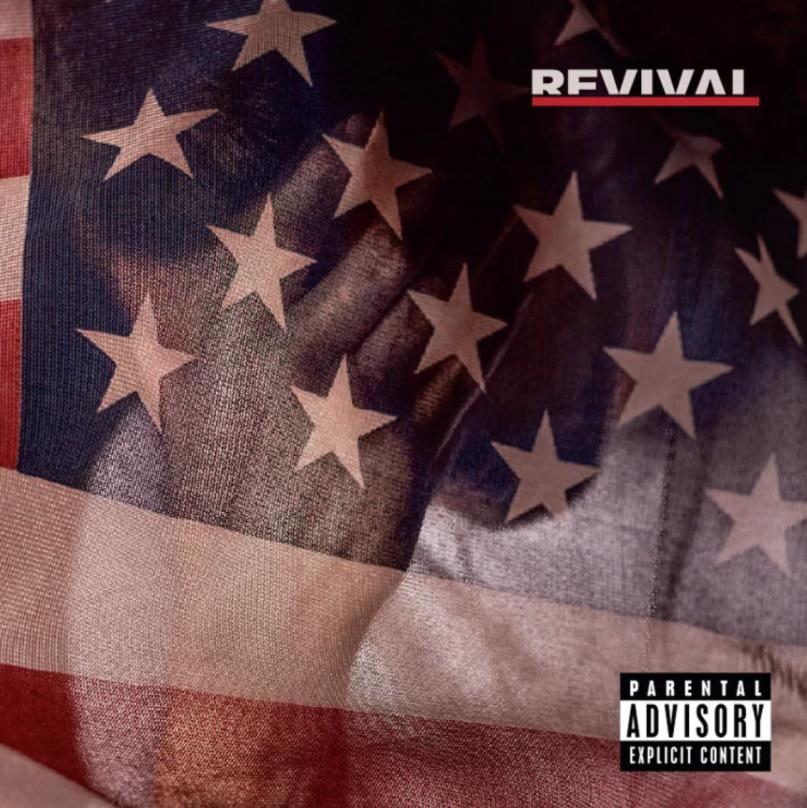 Eminem-Revival.png