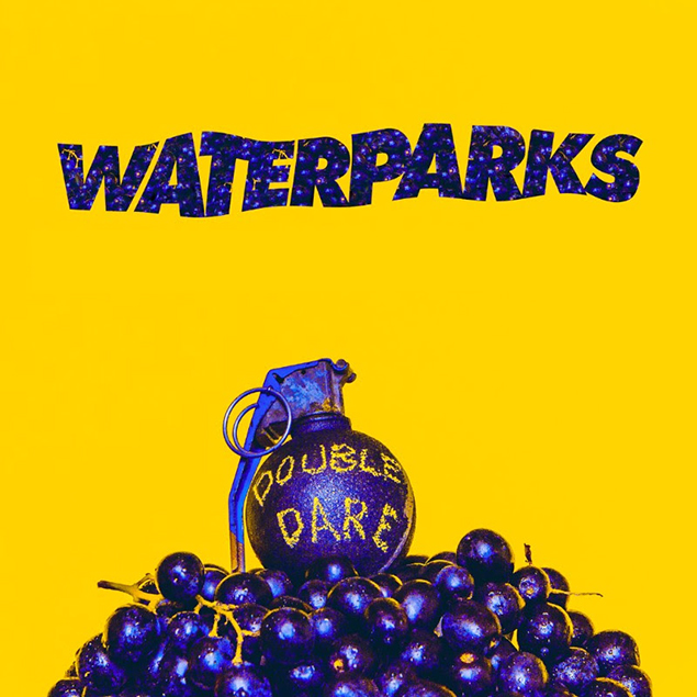 waterparks_double dare.jpg