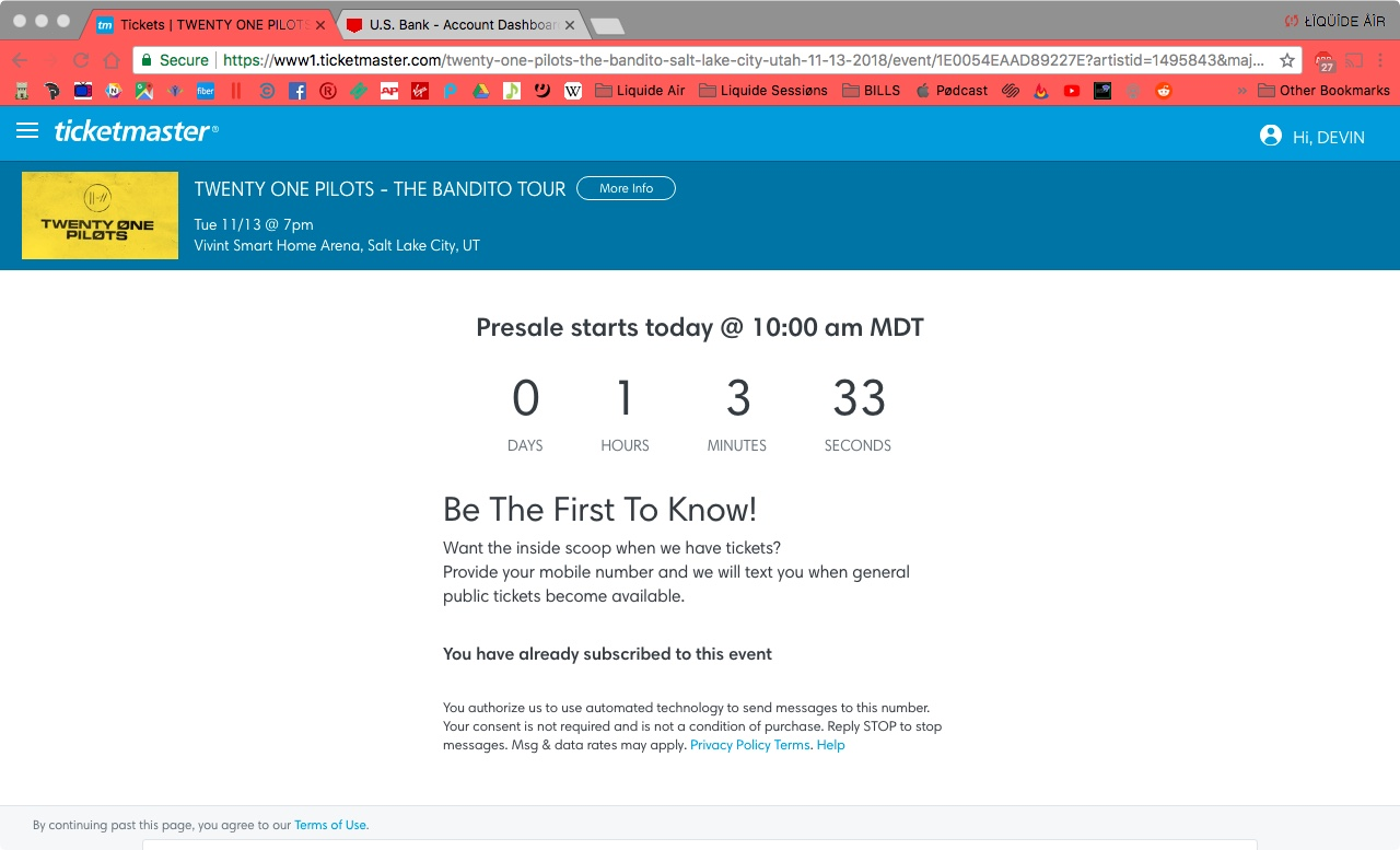 ||-:: Bandito Tøur countdown 1 3 33.jpeg