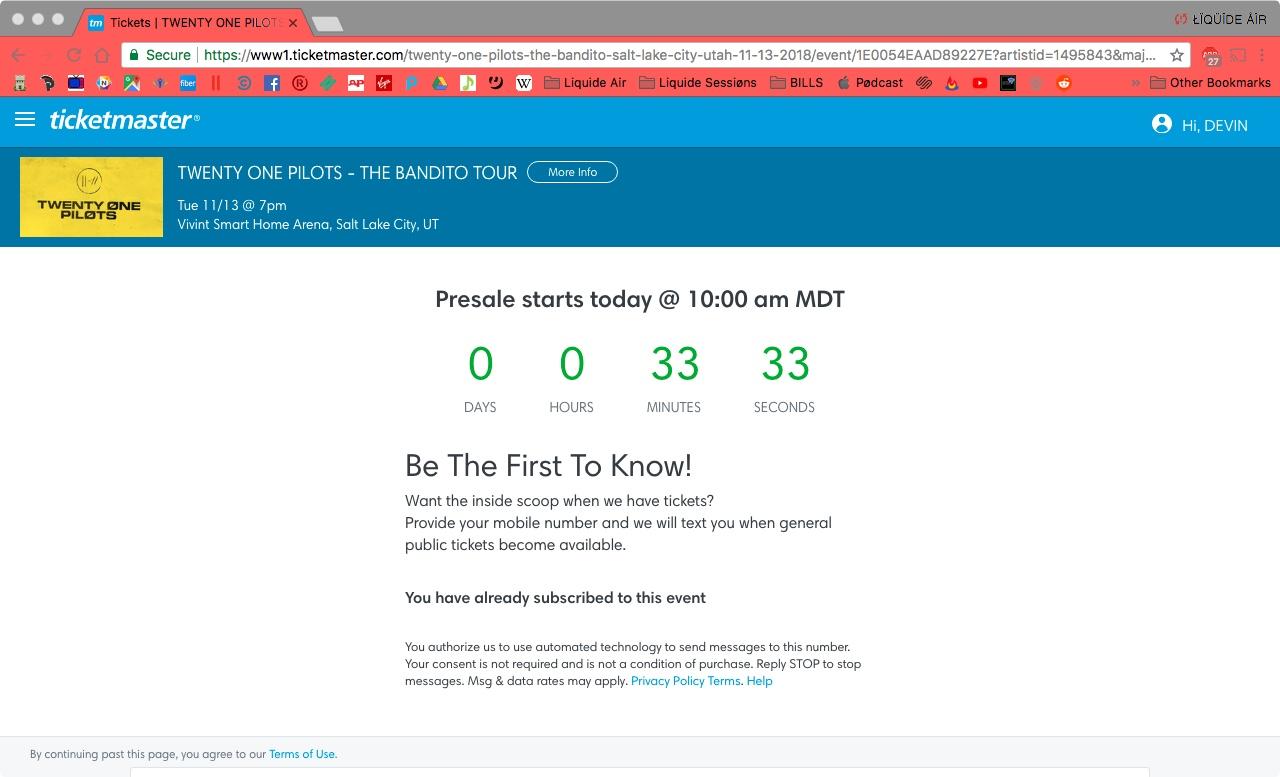 ||-:: Bandito Tøur Countdown 33 33.jpeg