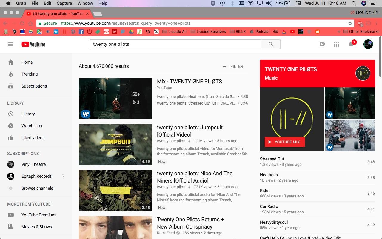||-:: Jumpsuit 4hrs 1.1M Views YT.jpeg