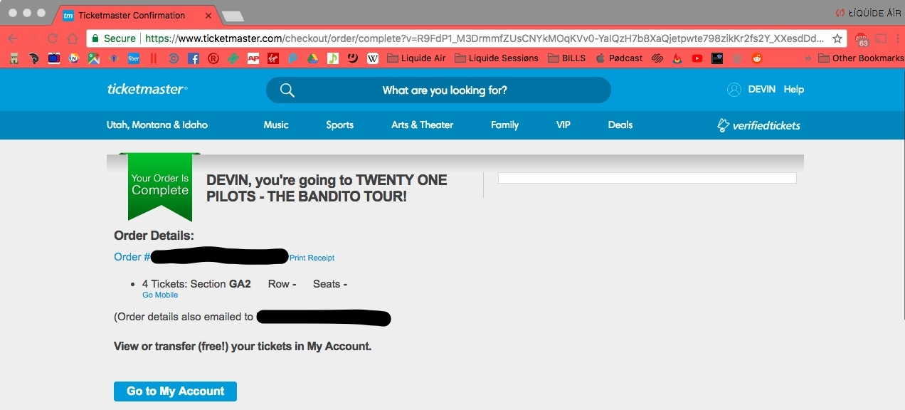 21P ticketmaster reciept Bandito tour 2018.jpeg