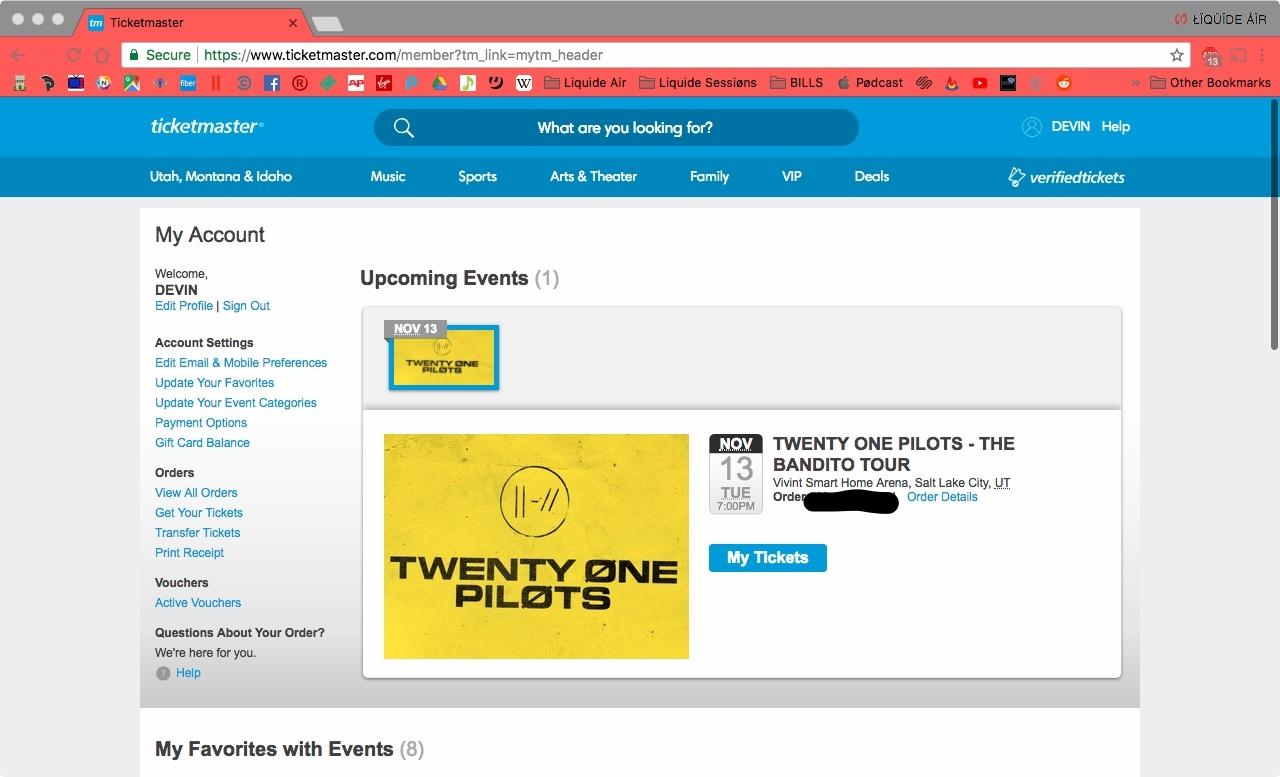 21P tickets screen shot!.jpeg