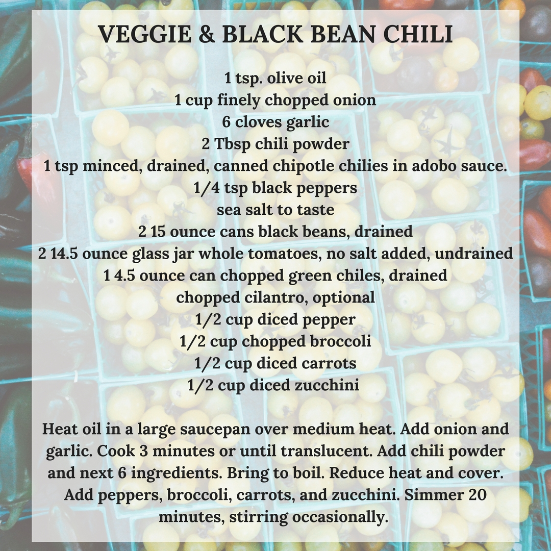 Veggie and Black Bean Chili Recipe.jpg