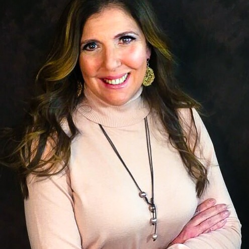 "Our day 5 @mindbodyspiritsquad summit interview with Dr. Anna Cabeca is so powerful! During our chat she explains so much about women's hormones and how differently we operate than men! Dr. Anna talks about all the imbalances she sees in her female patients and her  approach to healing hormones through nutrition and supplementation. This interview is not to miss! So grab a ticket using the link in our bio! All the interviews from this week are downloadable! 🌟🌟🌟 More about Dr. Anna Cabeca.... Dr. Anna Cabeca is an Emory University trained gynecologist and women's health expert was diagnosed with early menopause at age 38 y.o. Devastated she went around the world looking for answers and healing and found it. She is now a triple board-certified, menopause and hormone expert. She is internationally acclaimed for her work in gynecology and obstetrics, integrative medicine, and anti-aging and regenerative medicine. Dr. Cabeca has changed the lives of thousands of women across the globe, connecting to others through humor, honesty and passion. Her book ""The Hormone Fix"" and other empowering transformation programs have helped women of all ages become their best selves again. Her successful line of all-natural products features the alkaline superfoods drink Mighty Maca® PLUS and the rejuvenating vulvar cream Julva®. Recently, Dr. Cabeca was named ""2018 Innovator of the Year"" by Mindshare Collaborative, the premier community for health and wellness influencers and entrepreneurs. In 2017, the Age Management Medicine Group presented her the prestigious Alan P. Mintz Award for Clinical Excellence."