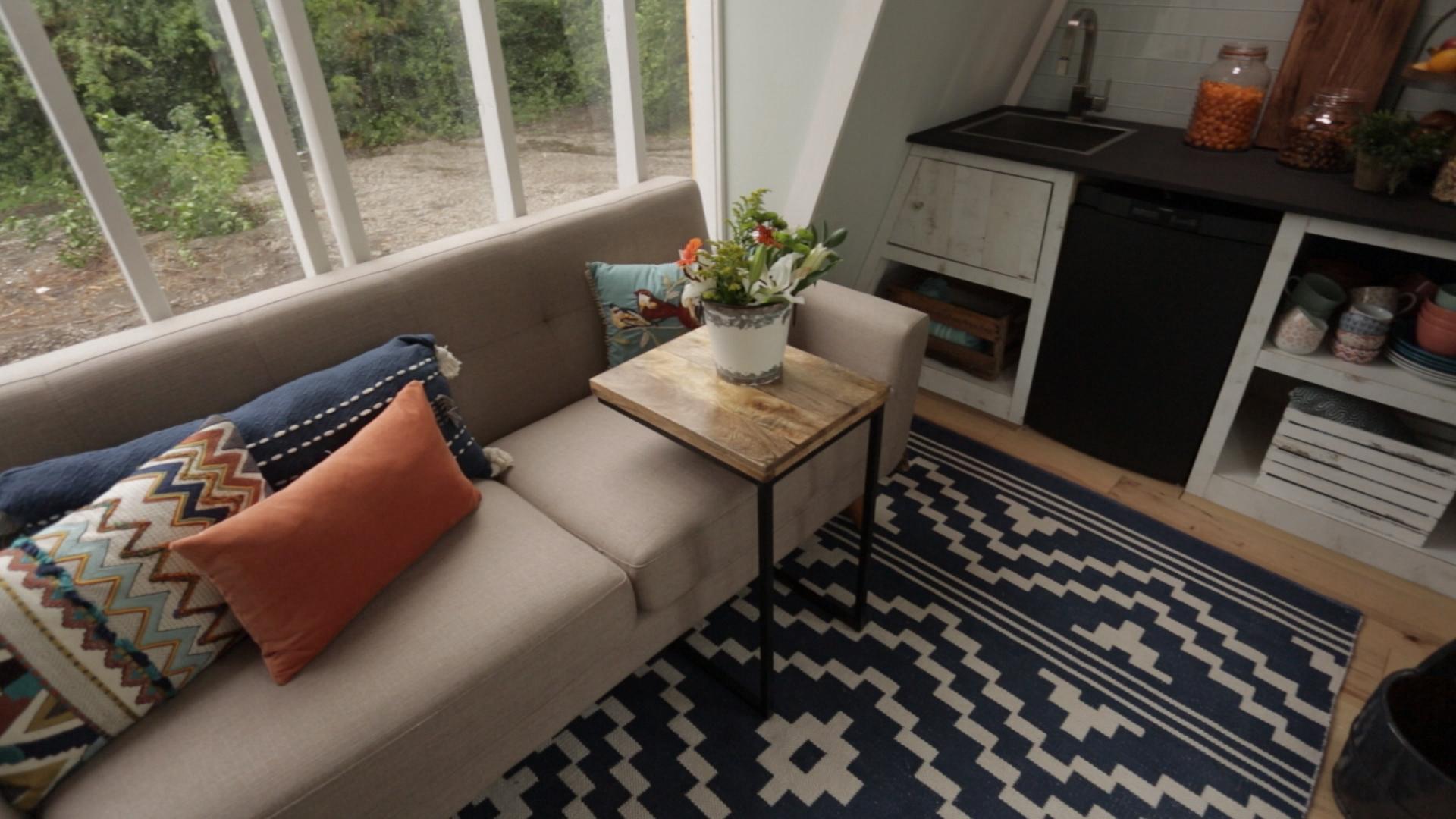 RAI30027.new.01 108 - Chicken Coop - CAM C - Living Room After 1.jpg